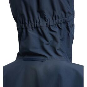 Haglöfs Spira Jacket Women tarn blue